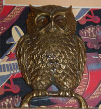 Flea_Market_Owl