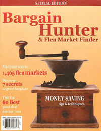 Bargain_hunter