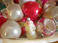 HKFM_christmas_ornaments.jpg