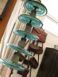 Hell's_kitchen-turquoise_glass