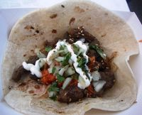 Krave-galbi-beef-taco
