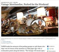 Nytimesgarage2