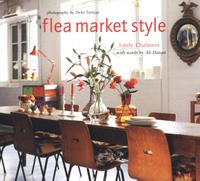 Flea_market_style_2
