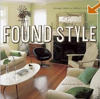 Found_style