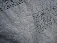 Flea_market_tablecloth