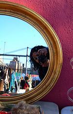 Flea_market_mirror_2