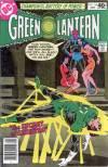 Green_lantern124_2