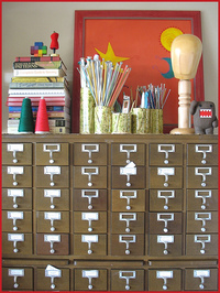 Repurposed_card_catalog_2