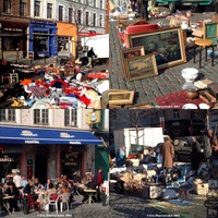 Brussels_flea_collage