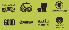 Earth_day_sponsors